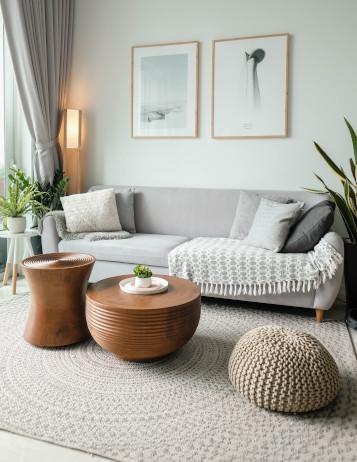 kotisiivous, kotisiivous hinta, kotisiivous hinnat, kotisiivous oulu, kotisiivous kokemuksia